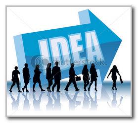 Как грамотно выбрать идею для бизнеса?